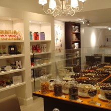 Pralibel-shop-le-lavandou-inside1