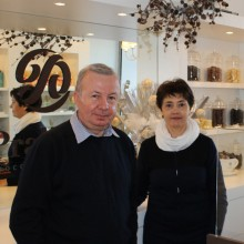 Pralibel-shop-le-lavandou-owner