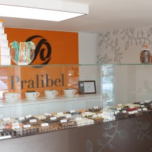 Pralibel-shop-mouscron-inside1