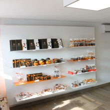 Pralibel-shop-mouscron-inside2