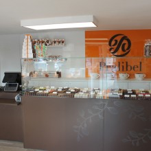 Pralibel-shop-mouscron-inside3