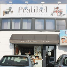 Pralibel-shop-mouscron-outside