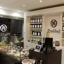 Pralibel-shop-oleron-inside1