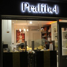 Pralibel-shop-oleron-outside