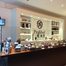 Pralibel-shop-plerin-inside3