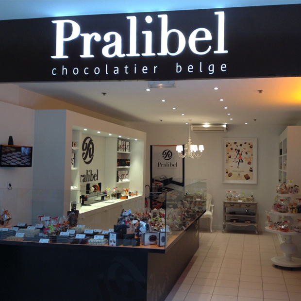 Pralibel-shop-plerin-outside