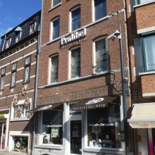 Pralibel-shop-tongeren-outside