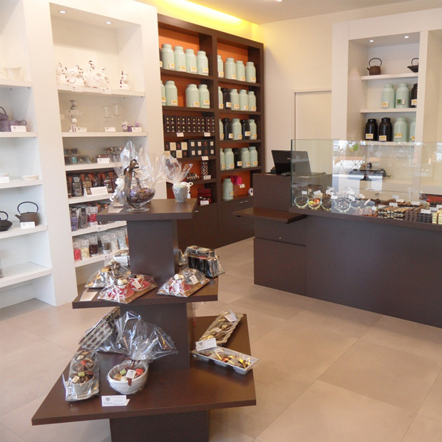 Pralibel-shop-velizy-inside3
