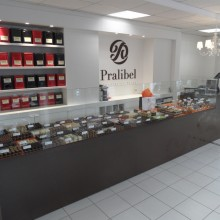 Pralibel-shop-versailles-inside2