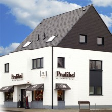 Pralibel-shop-vichte-outside