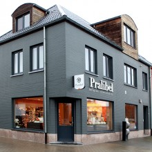 Pralibel-shop-herkdestad-outside
