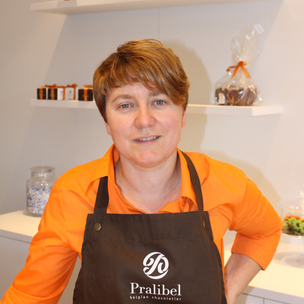 Pralibel-shop-herkdestad-owner