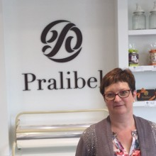 Pralibel-shop-luce-owner