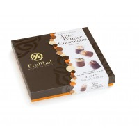 AfterDinnerChocolates_275G