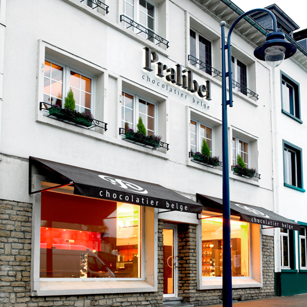 Pralibel-shop-bouillon-outside