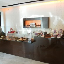 Pralibel-shop-casablanca-inside1
