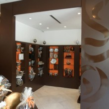 Pralibel-shop-casablanca-inside2