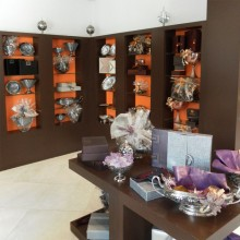 Pralibel-shop-casablanca-inside3