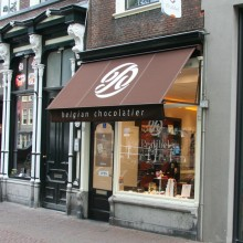 Pralibel-shop-delft-outside