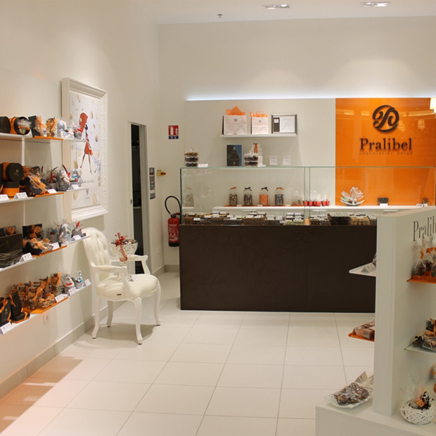 Pralibel-shop-dijon-inside1