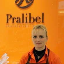 Pralibel-shop-dijon-owner