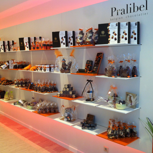 Pralibel-shop-gent-inside3
