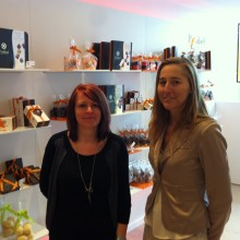 Pralibel-shop-gent-owner