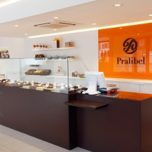 Pralibel-shop-kuurne-inside2