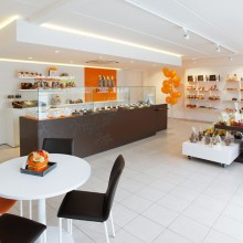 Pralibel-shop-kuurne-inside3