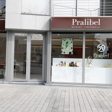 Pralibel-shop-kuurne-outside