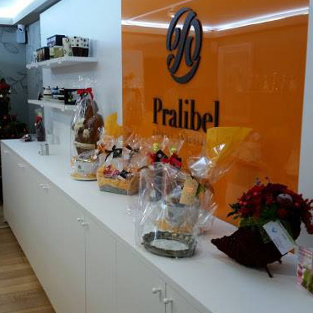 Pralibel-shop-landen-inside1